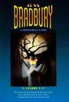 Cover for Ray Bradbury Chronicles (NBM, 1993 series) #6