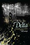 Cover for Delta (Alternate History Comics Inc., 2013 series) #[nn]
