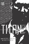 Cover for Titan: An Alternate History (Alternate History Comics Inc., 2011 series) #1