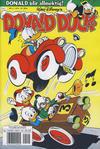 Cover for Donald Duck & Co (Hjemmet / Egmont, 1948 series) #5/2014