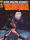 Cover Thumbnail for Vampirella (1969 series) #80 [Canadian cover price]