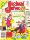 Cover for The Jughead Jones Comics Digest (Archie, 1977 series) #28