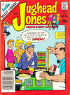 Cover for The Jughead Jones Comics Digest (Archie, 1977 series) #29
