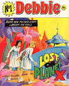Cover for Debbie Picture Story Library (D.C. Thomson, 1978 series) #1