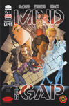 Cover Thumbnail for Mind the Gap (2012 series) #1 [Adrian Alphona Variant Cover]