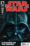 Cover for Star Wars (Dark Horse, 2013 series) #14