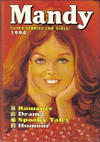Cover for Mandy for Girls (D.C. Thomson, 1971 series) #1994