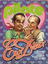Cover for Pilote Mensuel (Dargaud, 1974 series) #17