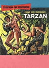 Cover Thumbnail for Boys' and Girls' March of Comics (1946 series) #332 [non-ad variant]