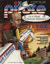 Cover for Pilote Mensuel (Dargaud, 1974 series) #24