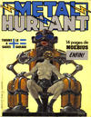 Cover for Métal Hurlant (Les Humanoïdes Associés, 1975 series) #29