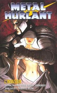 Cover Thumbnail for Métal Hurlant (Les Humanoïdes Associés, 1975 series) #135