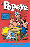 Cover for Classic Popeye (IDW, 2012 series) #18