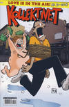 Cover for Kollektivet (Bladkompaniet / Schibsted, 2008 series) #2/2014
