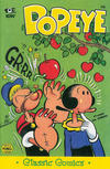 Cover for Classic Popeye (IDW, 2012 series) #10
