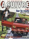 Cover for (À Suivre) (Casterman, 1977 series) #223