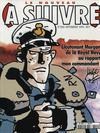 Cover for (À Suivre) (Casterman, 1977 series) #224