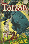 Cover for Tarzan (National Book Store [National Bookstore], 1973 ? series) #216