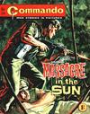 Cover for Commando (D.C. Thomson, 1961 series) #28