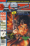 Cover for X9 Spesial (Semic, 1990 series) #10/1992