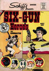 Cover for Six-Gun Heroes (Charlton, 1959 series) #15 [Schiffs]