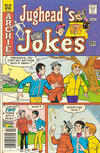 Cover for Jughead's Jokes (Archie, 1967 series) #58