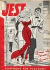 Cover for Jest (Marvel, 1941 series) #v4#6