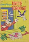 Cover for Walt Disney's Giant Comics (W. G. Publications; Wogan Publications, 1951 series) #484