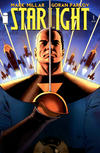 Cover for Starlight (Image, 2014 series) #1 [Cover A]