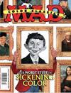 Cover for Mad Color Classics (EC, 2000 series) #5