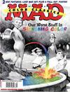 Cover for Mad Color Classics (EC, 2000 series) #6