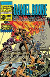 Cover for Sheriff Classics (Windmill Comics, 2011 series) #9257