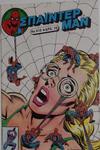 Cover for Σπάιντερ Μαν (Kabanas Hellas, 1977 series) #410