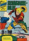 Cover for Ranchserien (Illustrerte Klassikere / Williams Forlag, 1968 series) #18