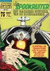 Cover for Sheriff Classics (Classics/Williams, 1964 series) #9113