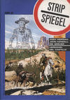 Cover for Stripspiegel (Waigel, 1982 series) #2