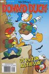 Cover for Donald Duck & Co (Hjemmet / Egmont, 1948 series) #11/2014