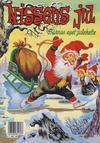Cover for Nissens jul (Bladkompaniet / Schibsted, 1929 series) #1992