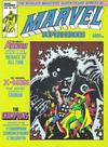 Cover for Marvel Superheroes [Marvel Super-Heroes] (Marvel UK, 1979 series) #369