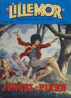 Cover for Lillemor (Serieforlaget / Se-Bladene / Stabenfeldt, 1969 series) #20/1980