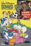 Cover for Donald Duck & Co (Hjemmet / Egmont, 1948 series) #40/1987