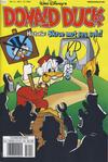 Cover for Donald Duck & Co (Hjemmet / Egmont, 1948 series) #12/2014
