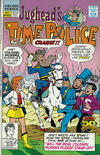 Cover Thumbnail for Jughead's Time Police (1990 series) #5 [Direct]