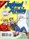 Cover Thumbnail for Jughead with Archie Digest (1974 series) #190 [Direct Edition]