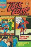 Cover for Giant Lois Lane Album (K. G. Murray, 1964 ? series) #11