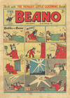 Cover for The Beano (D.C. Thomson, 1950 series) #451