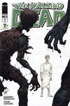 Cover Thumbnail for The Walking Dead #1 Emerald City 2014 Comicon Exclusive (2014 series) #1 [Emerald City Comicon 2014 Exclusive Cover]