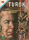 Cover for Turok (Editorial Novaro, 1969 series) #148