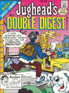Cover for Jughead's Double Digest (Archie, 1989 series) #6 [Direct-Sales]