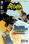 Cover Thumbnail for Batman '66 (2013 series) #2 [Kevin Maguire Cover]